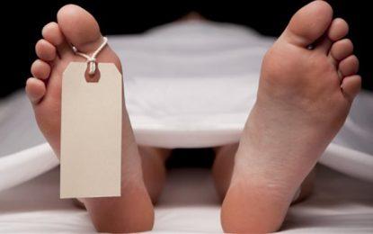Libye : Enquête après le meurtre d'une Tunisienne à Tarhounah