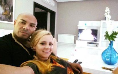 Mariage de star : Manel Amara s'amuse et fait le buzz