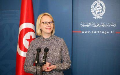 La Finlande s'engage à renforcer sa coopération avec la Tunisie