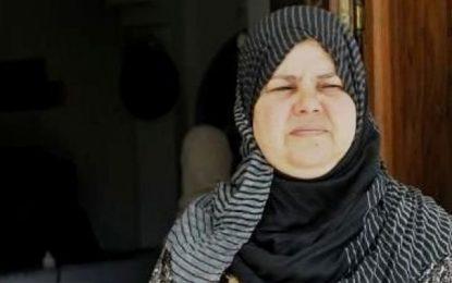 Tunisie : Mbarka Brahmi défend la directrice du centre pour enfants autistes