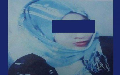 Médenine : Enlevée samedi, l'ado retrouvée, hier, ligotée à un arbre