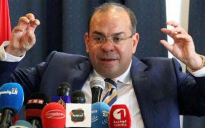 Politique : Un nouveau cadre juridique pour les partis en Tunisie