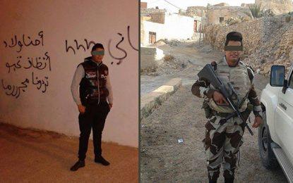 Le tueur de l'enfant Yassine jouit de toutes ses facultés mentales