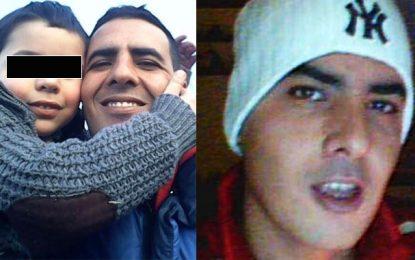 Le Tunisien Mohamed Habassi torturé à mort à Parme