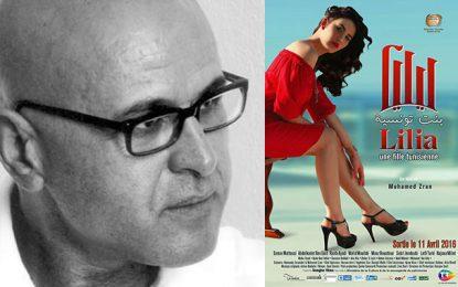 ''Lilia'' de Mohamed Zran : Un drame cousu de fil blanc