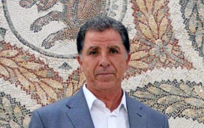 Le Tunisien Moncef Ben Moussa distingué par un prix en Italie