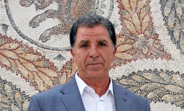Moncef-Ben-Moussa