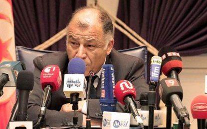 Néji Jalloul : «La session du Bac 2016 a été exceptionnelle»