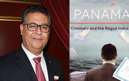 Noomane Fehri : Le vrai faux scoop d'Inkyfada