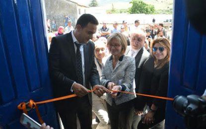 Orange Tunisie inaugure les deux premières «maisons digitales»