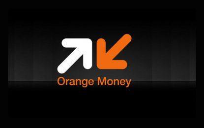 Orange Money bientôt disponible en Tunisie