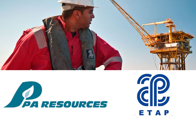 PA-Resources-Etap