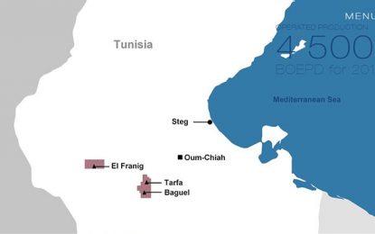 Prolongation des permis Baguel et Franig : Recours rejetés