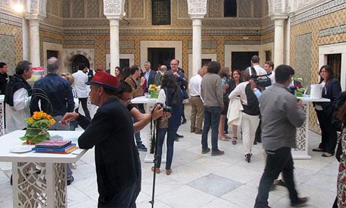 Prix-Olfa-Rambourg-Dar-Lasram