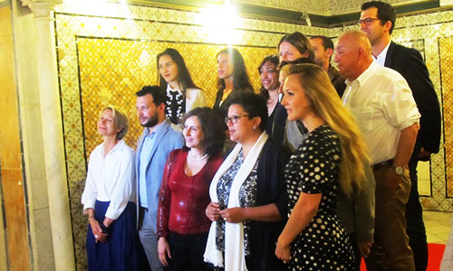 Prix-Olfa-Rambourg-Jury
