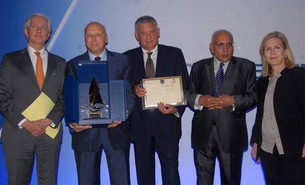 Prix-Phenicia-2016