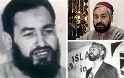 Ghannouchi membre de l'Union des ulémas : Le démenti menteur d'Ennahdha