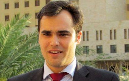 Démocratie et terrorisme ou le paradoxe tunisien selon Ralf Erbel