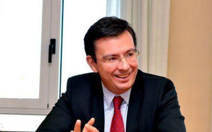 BEI : Nouveaux instruments en faveur du secteur privé en Tunisie