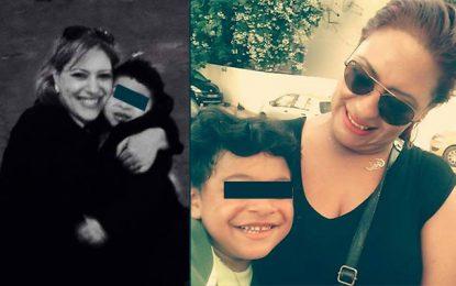 Un Tunisien enlève son fils et se réfugie en Arabie saoudite