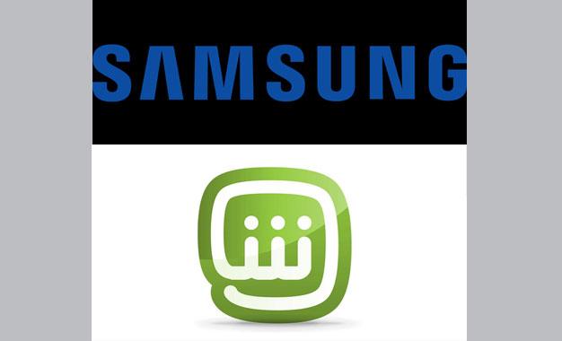 Samsung-MBC