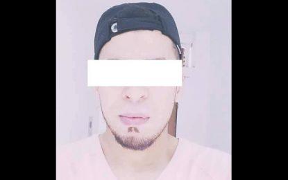 Sfax : Décès du jeune blessé par un tournevis à l'œil