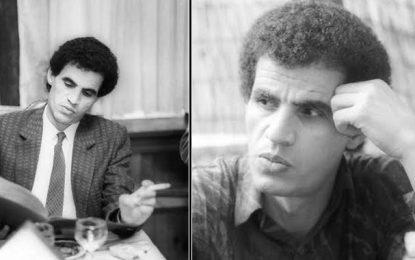 """Poème inédit de Ouled Ahmed : """"Hadhâ 'Anâ"""" (C'est moi)"""