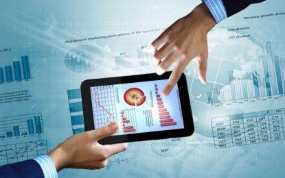 Statistiques : L'INS se met à l'ère du numérique