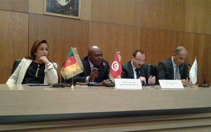 Mission d'affaires tunisienne au Cameroun : Bilan positif malgré les lacunes