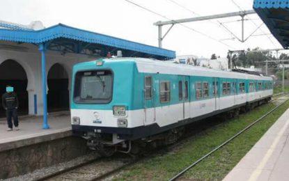 Tunis : Bientôt de nouvelles rames pour la ligne ferroviaire du TGM