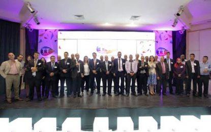 Les TT Business Days font escale à Djerba