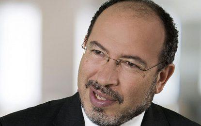 «Mon expérience à la tête d'un ministère tunisien durant le Printemps arabe»