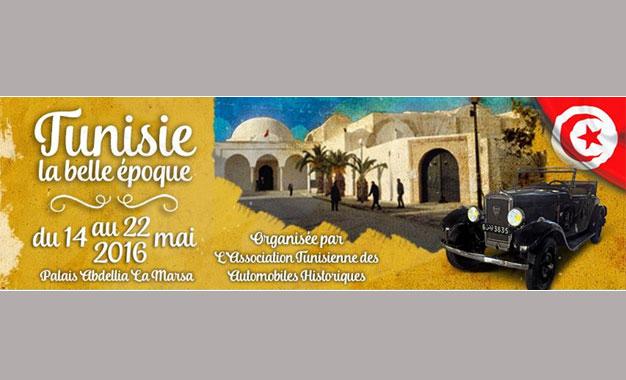 Tunisie-La-Belle-Epoque