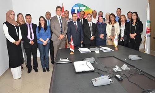 Tunisie-Telecom-ATTT-2