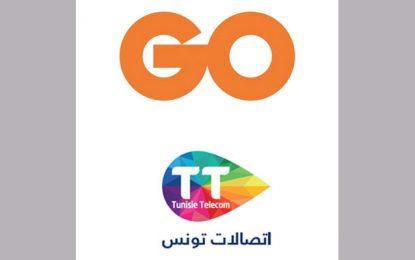 Le rachat de GO par Tunisie Telecom : Un pari gagné
