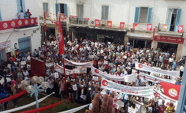 UGTT-Place-Mohamed-Ali-28-mai-2016