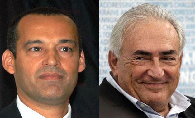 Yassine-Brahim-Dominique-Strauss-Kahn