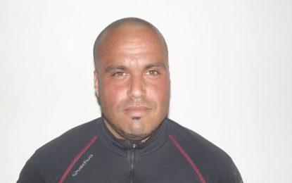 Agression de Trabelsi : Plainte contre les joueurs du Stade tunisien