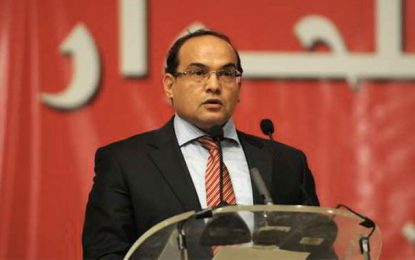 Un ancien ministre impliqué dans une affaire de corruption