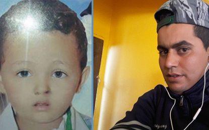 Reconstitution du crime de Mellassine : L'incroyable sang-froid du tueur