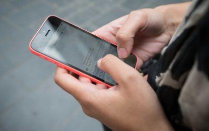 SMS STOP, un service pour ne plus recevoir les messages publicitaires
