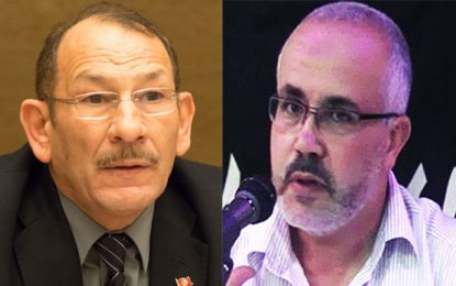 Quand Abdelwahab Maatar prend la défense de Hizb Ettahrir