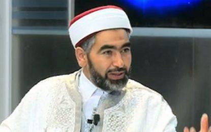 Justice : Enquête sur l'intrusion de Adel Almi au siège de Shems FM