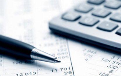 Tarifs bancaires : Les abus s'accentuent