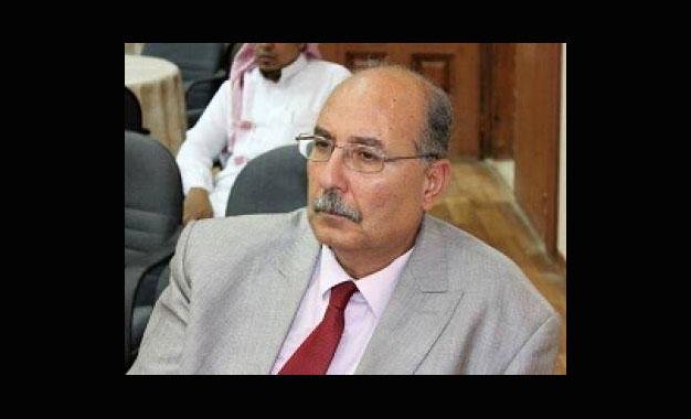 Ahmed-Hedhiri