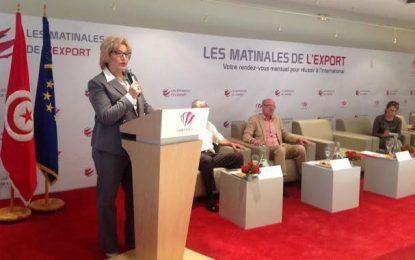 La Tunisie peut exporter davantage de produits bio en Europe