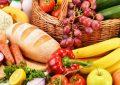 Tunisie : Nette amélioration de la balance alimentaire (6 mois de 2018)