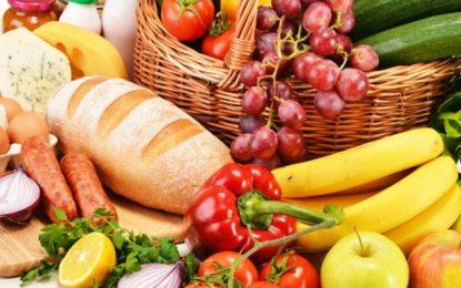Tunisie : Nette amélioration de la balance alimentaire (fin mai 2018)