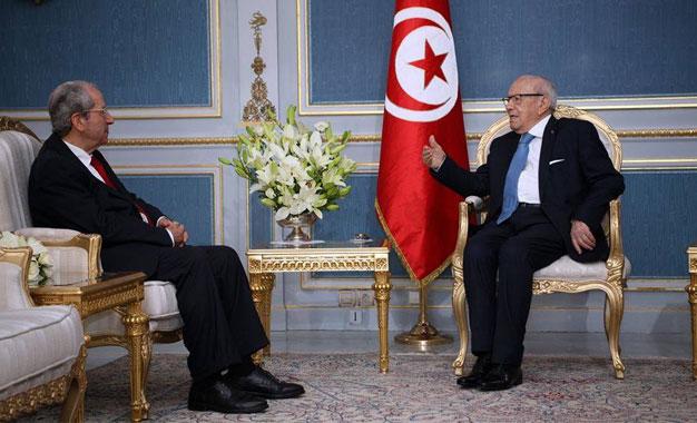 Beji-Caid-Essebsi-Mohamed-Ennaceur