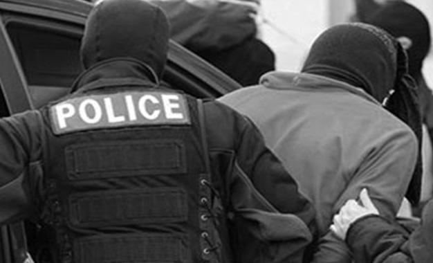 Bizerte- arrestation- ado enlevé